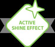 active-shine-effect-green