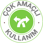 cok-amacli