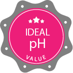 ideal-ph-red