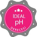 ideal-ph