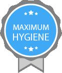 maximum-hygiene-blue