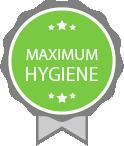 maximum-hygiene-green