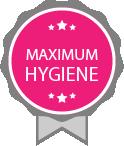 maximum-hygiene-red