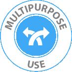 multipurpose-blue