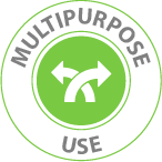 multipurpose-green