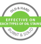 oil-stains-green