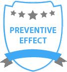 preventive-effect-blue
