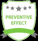 preventive-effect-green
