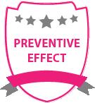 preventive-effect-red