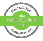 yag-lekeleri